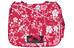 New Looxs Joli Double pyörälaukku , punainen